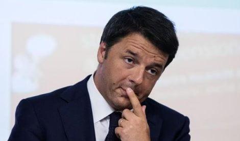 ++ Renzi, faremo riforme mantenendo limite 3% deficit/Pil ++
