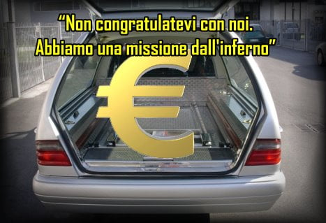 EURO-CARRO