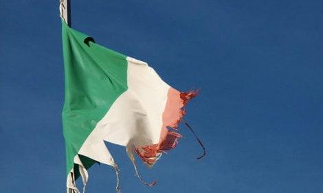 bandiera-italia