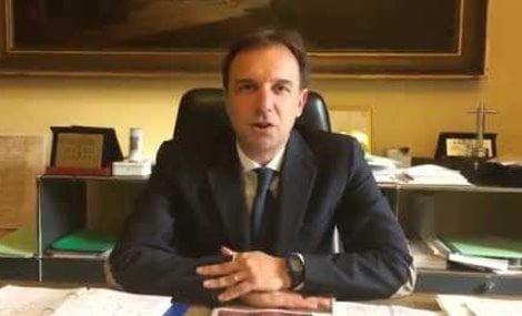Padova: Zaia, no giustificazioni per chi manda a casa suo sindaco