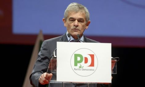 Pd Regione, firme false: salvi gli otto consiglieri in bilico