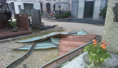 cimitero-rame