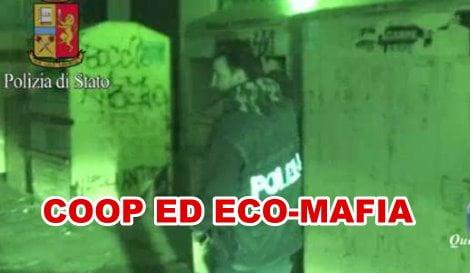 eco-mafia