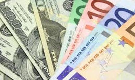 euro-dollar0