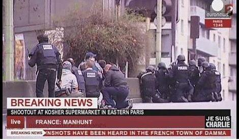 francia-ostaggi