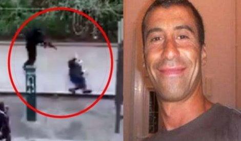 hebdo-poliziotto