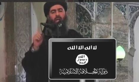 isis-tv