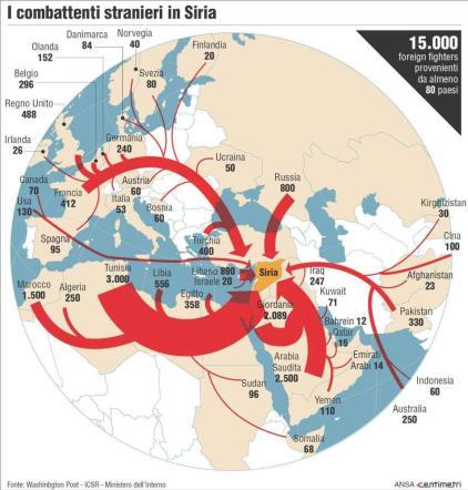 jihadisti-UE