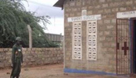 kenya-chiesa