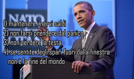 obama-nato
