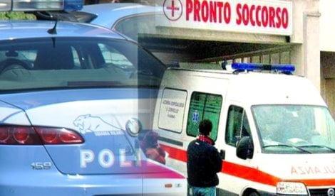 polizia-prontosoccorso