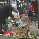 poverta-grecia