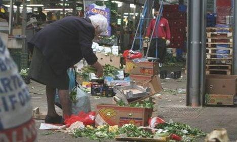 Tito Boeri, la vera emergenza sono gli ultracinquantenni senza lavoro