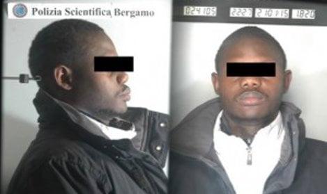 senegalese-stupratore