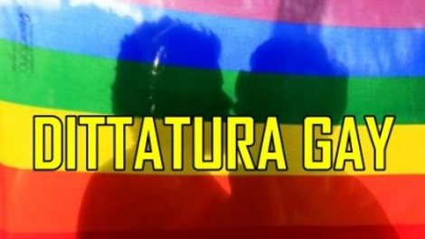 Dittatura_gay