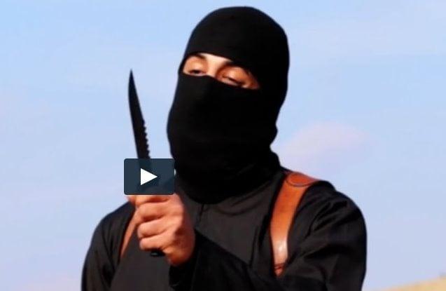 Jihadi-John2