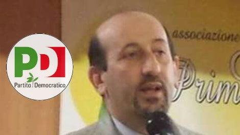 Sannino-ex-sindaco-pd