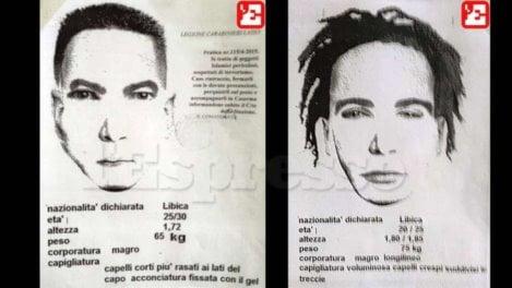 Terroristi-libici-ricercati-a-Roma