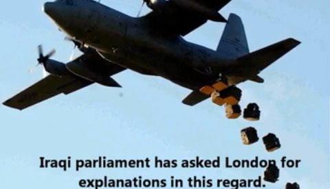 aerei-inglesi-iraq2