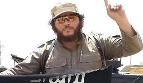 australiano-Khalid-Sharouf