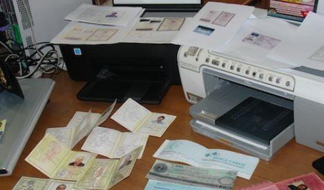 documenti-falsi