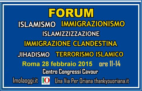 forum-roma02