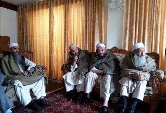 guantanamo-afghanistan