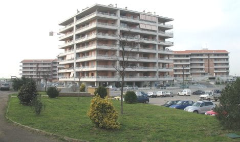 immigrati-residence