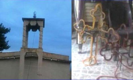 isis-chiesa
