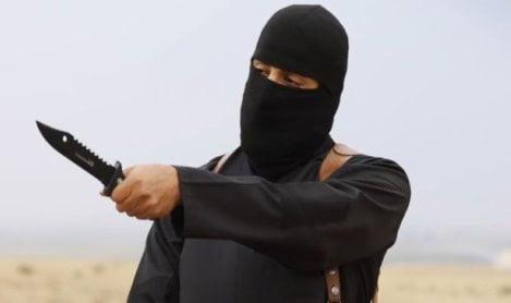 isis-jihadi-john