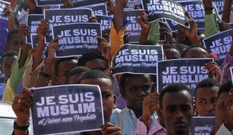 islam-belgio