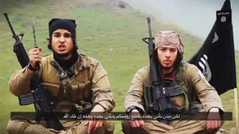 jihadista-belgio2