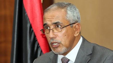 libia-Omar-al-Hasi