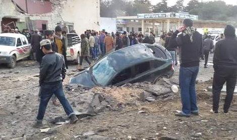 libia-bomb