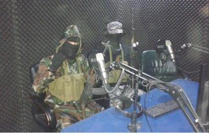libia-isis-radio