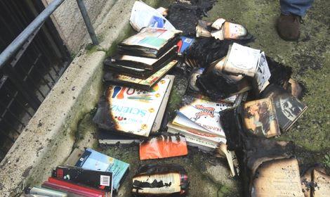 libri-bruciati