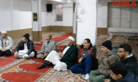 moschea-Villabate