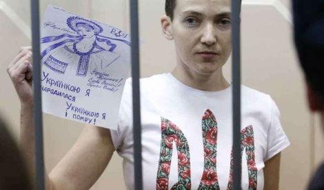 pilota_Ucraina-savchenko