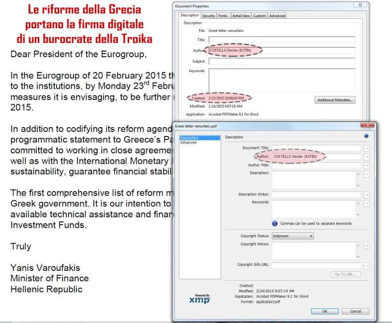 riforme-grecia2