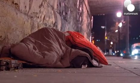 senzatetto-usa