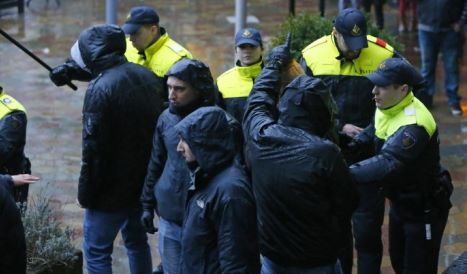 tifosi-roma-polizia-olandese
