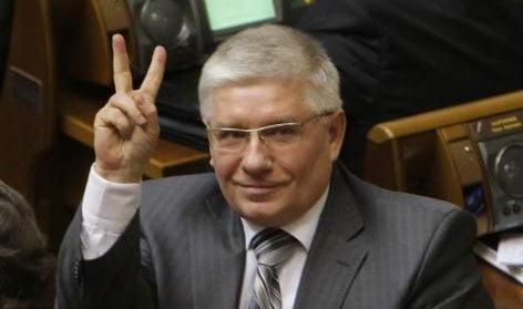 ucraina-Mikhaïlo-Tchetchetov