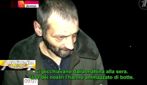 ucraina-torture