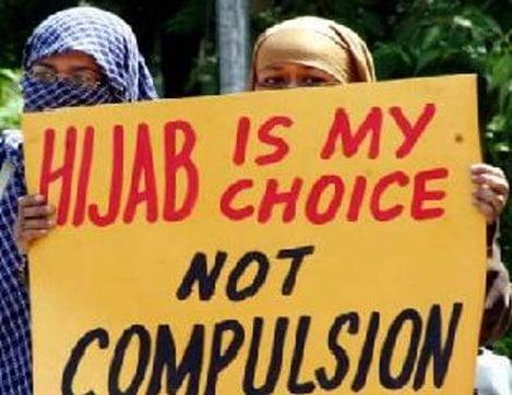 velo-Hijab