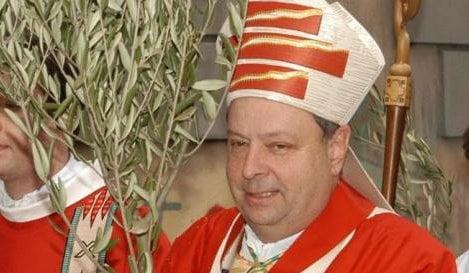 vescovo-cantoni