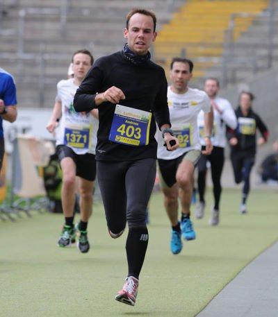 Andreas-Lubitz-runner