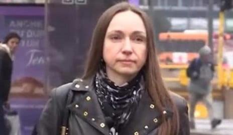 Ekaterina-Tyurina