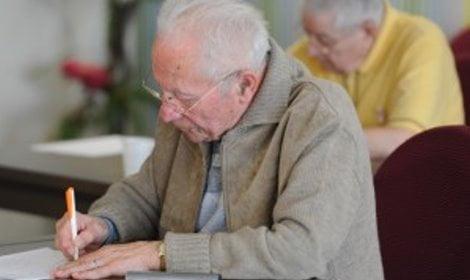 anziani-pensioni