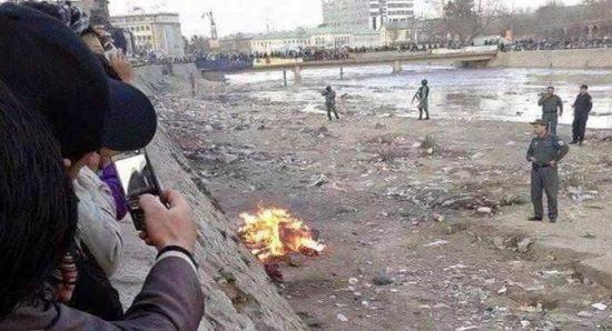 bruciata-afghanistan