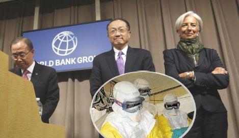 ebola-banca-mondiale